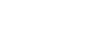 Bossaball Club Mortsel